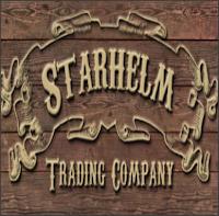 Starhelm Trading Company