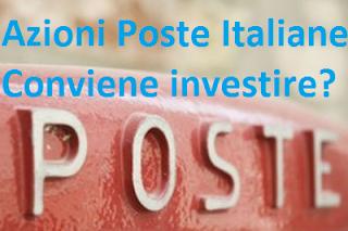 azioni-poste-italiane-in-borsa-conviene