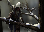 #17 Assassins Creed Wallpaper