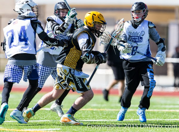 Dmvpix march 2015 the arlington youth lacrosse club aylc u15a team played prince william at wakefield on saturday photo gallery sciox Image collections