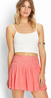 http://www.forever21.com/Product/Product.aspx?BR=f21&Category=whatsnew_all&ProductID=2000061508&VariantID=
