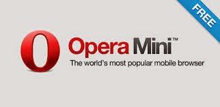 Скачать Оперу Мини 7 5