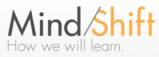 Mind Shift Logo