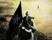 Siapa-Sosok-Imam-Mahdi