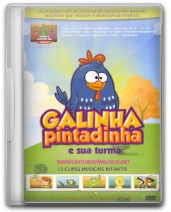 Download-DVD-Galinha-Pintadinha
