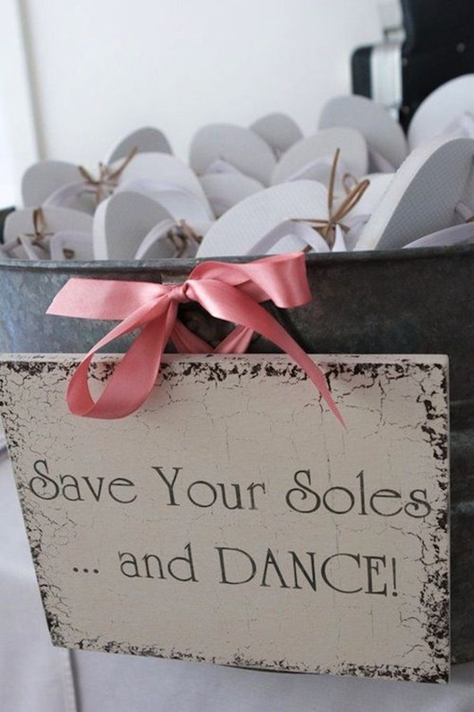 Cute Wedding Decorations Suggestions : Wedding ideas lisawola tips of gorgeous favor for