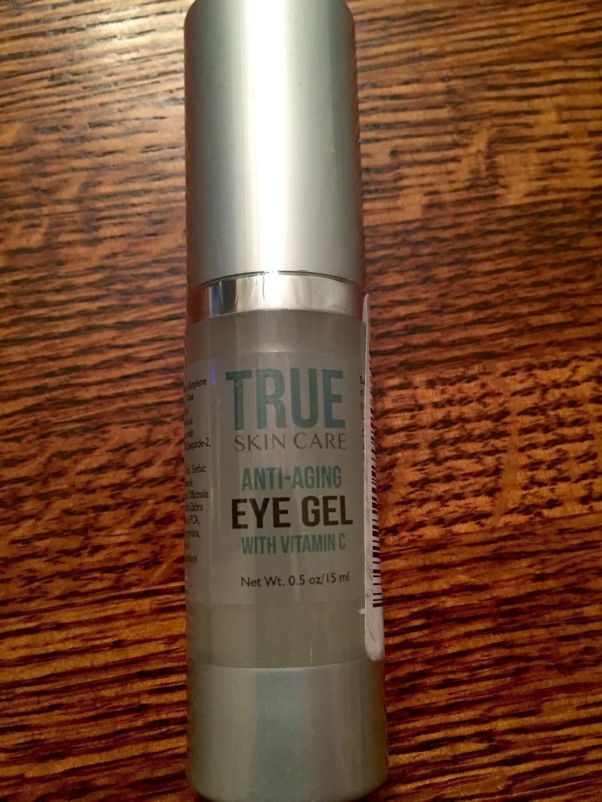 true-skin-care-under-eye-gel