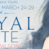 Book Blitz: Excerpt + Giveaway -  Royal Date by Sariah Wilson