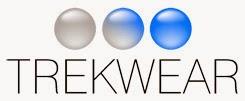 TrekWear - Vestuario Laboral y EPI'S