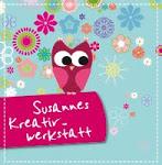 http://de.dawanda.com/user/Susannes-Kreativwerkstatt