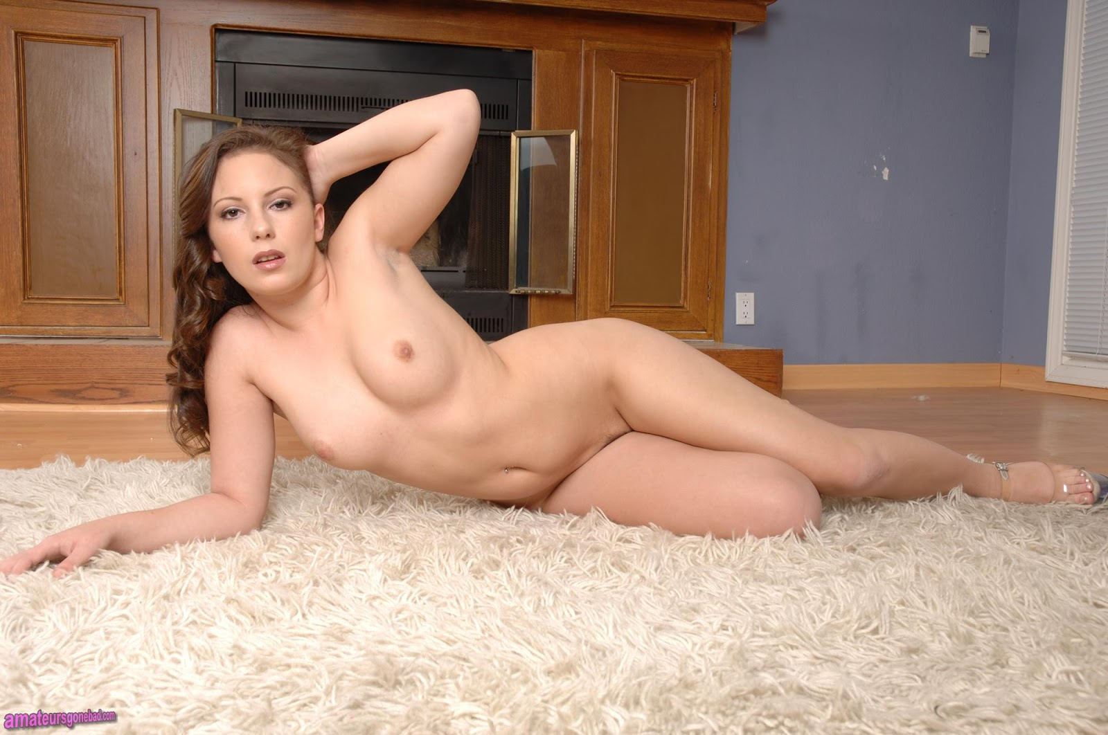 mature woman nude sex with big cock