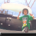 And3su - Mr.Danger (Videoclip)