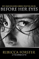 Before Her Eyes - Click to Read an Excerpt
