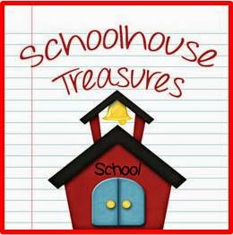 http://www.teacherspayteachers.com/Store/Schoolhouse-Treasures