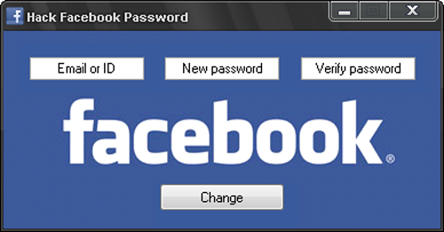 Learn How To Hack Facebook Account Password Free - Hack Facebook Account