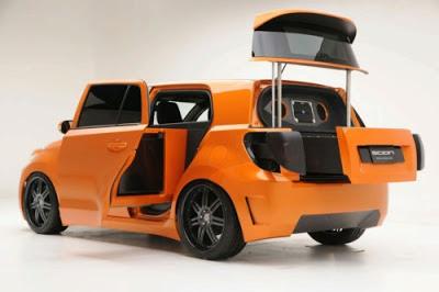 carro,modernidade,