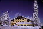 ılgaz Dağbaşı Otel