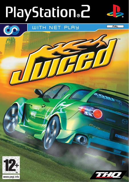 Juiced-Download-Cover-Game-Free
