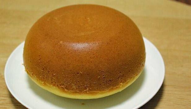 Resep KUE KERING Nastar Resep Membuat Kue Lebaran Sederhana
