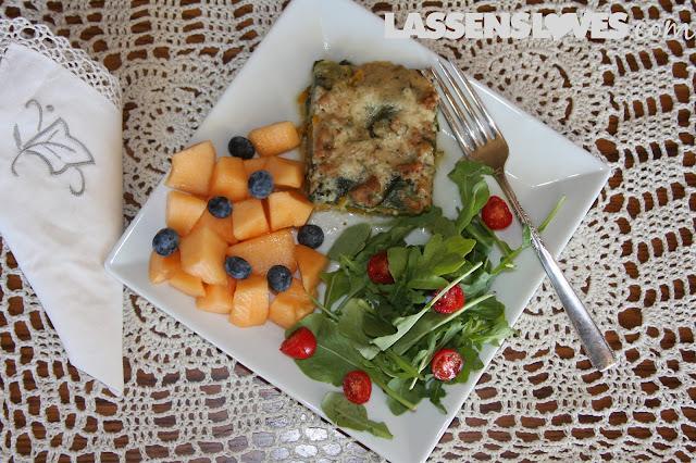 butternut+squash+recipes, butternut+lasagne, zucchini+lasagne, healthy+lasagne, creamy+lasagne