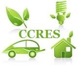 Project CCRES AQUAPONICS