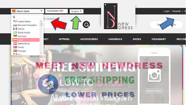 http://es.newdress.com/?utm_source=pin&utm_medium=cpc&utm_campaign=lena2YT-EvaAsensio