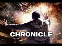 get ready for a sequel to Chronicle. - Chronicle 2 Film