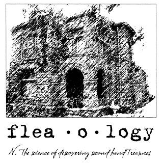 Fleaology