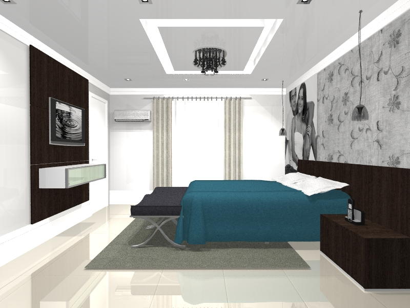 decoracao de interiores quartos casal:Decoracao De Quarto Casal