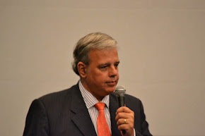 Dr. Alejandro Caride