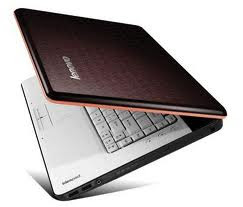 Lenovo IdeaPad Y550/15.6-inch Popular Laptop 2011