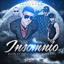 Insomnio - D.OZi, Ñengo Flow, Getto