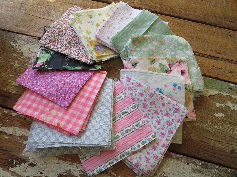 https://www.etsy.com/listing/182574330/vintage-fabric-scraps-charm-5-x-5-grab