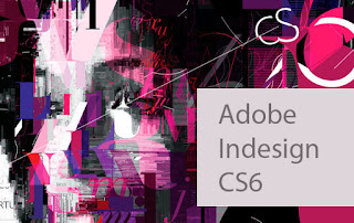02514088753034852856 Download Adobe InDesign CS6 v8.0.1 x86/x64