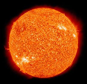 Sun Black