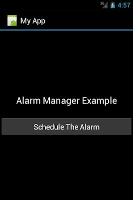مجیدآنلاین - Notification و Alarm Manager در اندروید
