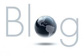 Los blogs como estrategia de marketing en las pymes