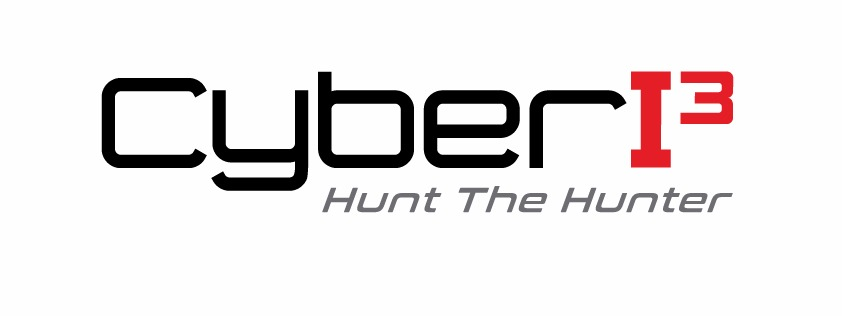 CyberDEF-Uncovering Future Threats & CyberCSI-Uncovering Truth Beyond Digital Imagination
