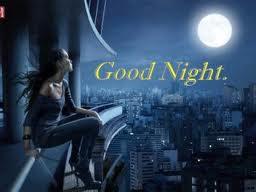 ucapan+selamat+malam Ucapan Selamat Malam Lucu