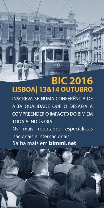 BIC 2016
