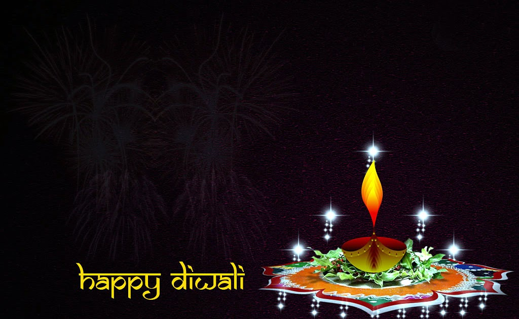 diwali the festival of lights The triumph of light over darkness, good or evil, hope over despair — that's a  cause celebrated by people of nearly every culture in some way.