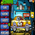 Download Zombie Road Trip Apk Game