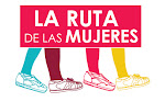La Ruta de las Mujeres