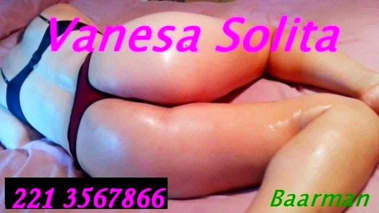 Vanesa Solita 221 3567866