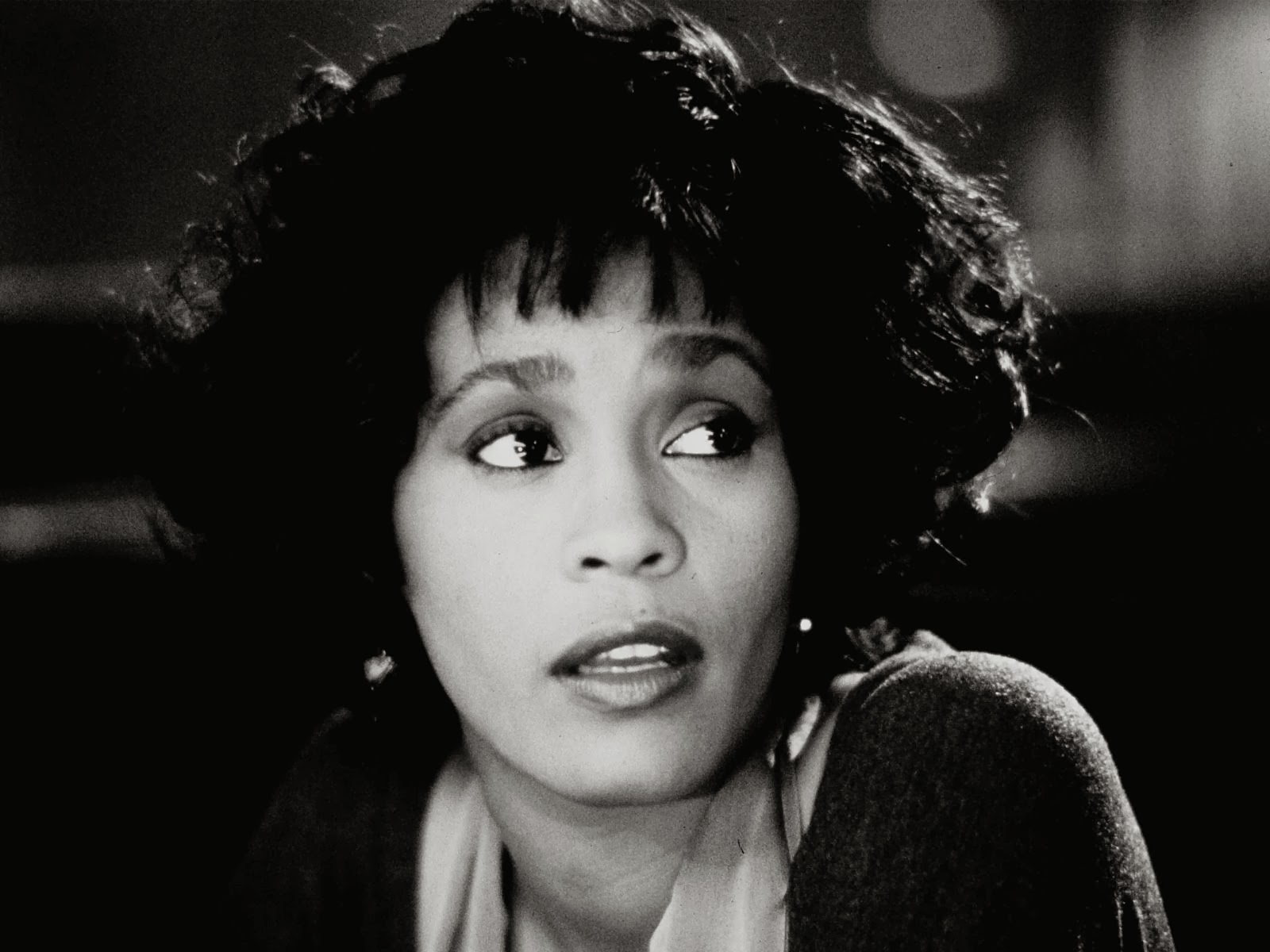 whitney catholic singles After her debut album she gave several hit singles like 'saving all my love for you', 'how will i know', 'you give good love' and many more.