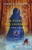 www.wook.pt/ficha/a-pedra-das-lagrimas-parte-i/a/id/16269959?a_aid=54ddff03dd32b