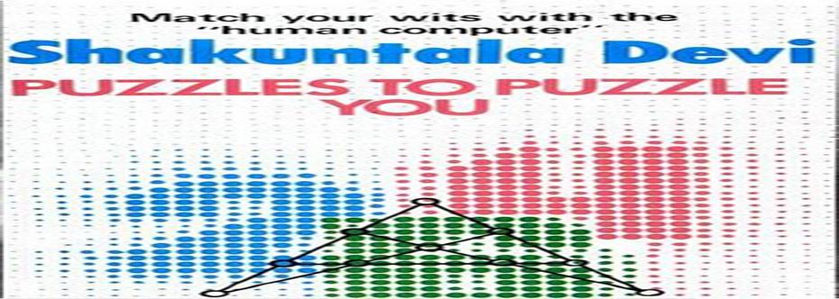 FOR YOU SHAKUNTALA DEVI PDF DOWNLOAD