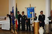Messa Solenne in onore delle Vittime delle Missioni di Pace