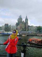 Siti Nur Jannah Bt Hamdan