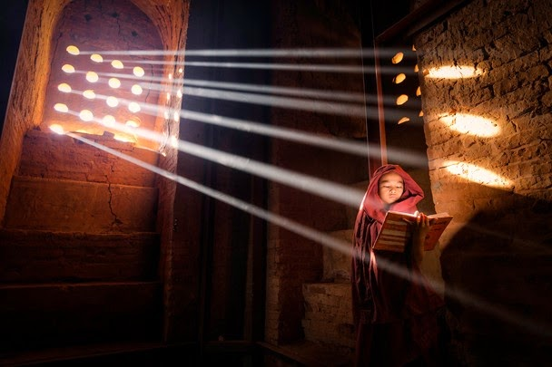 National Geographic Traveler Photo Contest 2014
